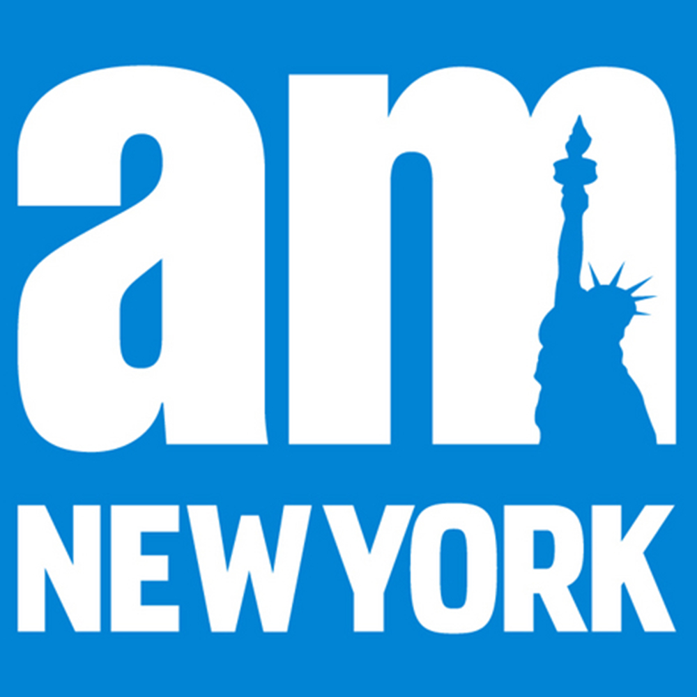 AM New York Reports on the Benefits of NovaVision VRT Shining light on eyesight